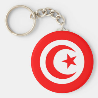 Porte-clés symbole des textes de nom de drapeau de pays de la
