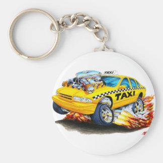 Porte-clés Taxi 1994-96 d'impala