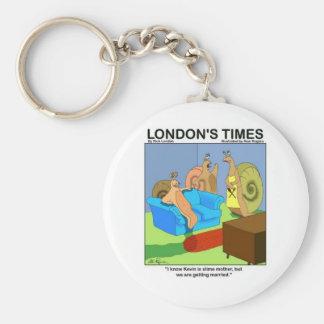 Porte-clés Tee - shirt drôle de cadeaux de boue de lingot et