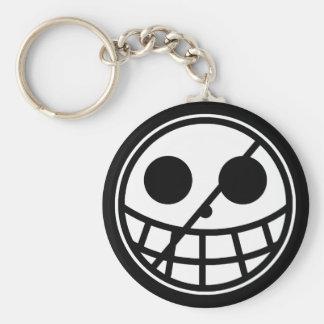 Porte-clés Une seule pièce - Doflamingo