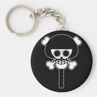 Porte-clés Une seule pièce - Sengoku