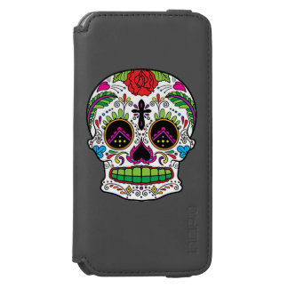 portefeuille iPhone6 protecteur Coque-portefeuille iPhone 6 Incipio Watson™