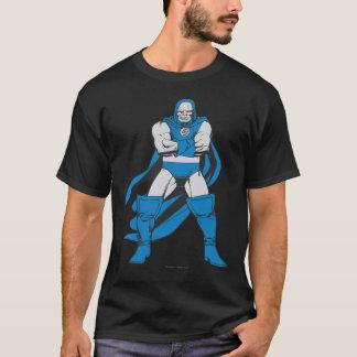 Poses de Darkseid T-shirt