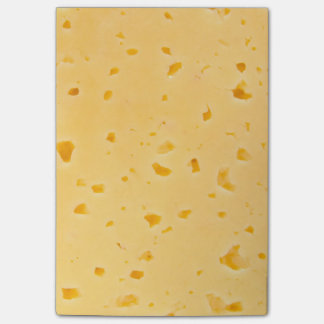 Post-it® Fromage
