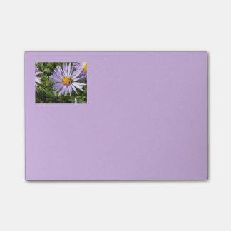 Post-it® Post-its floraux