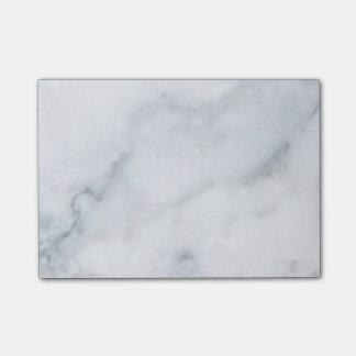 Post-it® Regard de marbre