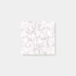 Post-it® Style de marbre élégant