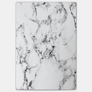 Post-it® Texture de marbre