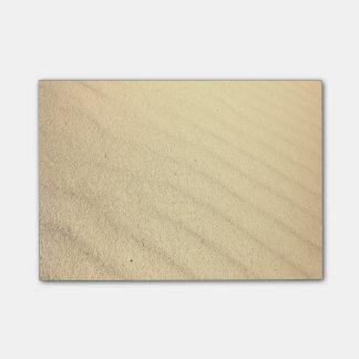 Post-it® Vagues de sable des tropiques
