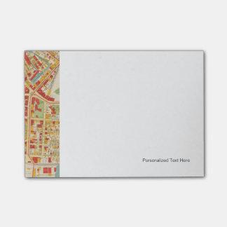 Post-it® Yonkers New York