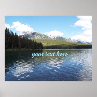 Poster Banff