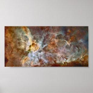 Poster Carina_Nebula