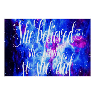 Poster Elle a cru au rêve de l'amant