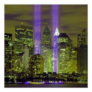Poster New_York_2014_1202