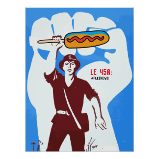 Poster Pas les plus dégelés de la boite humour Québec