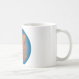 poulpe omniscient mug
