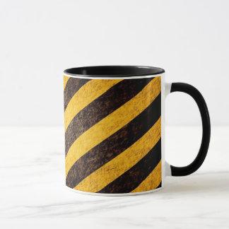 Précaution Mug