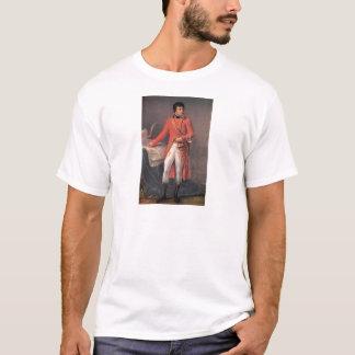 Premier consul Bonaparte T-shirt