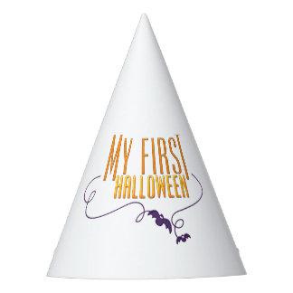 Premier Halloween Chapeaux De Fètes