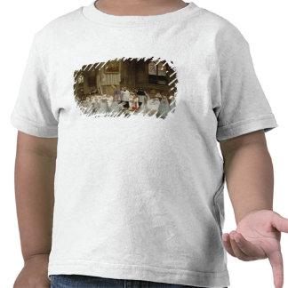 Première communion, 1867 t-shirts