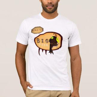 pret t-shirt