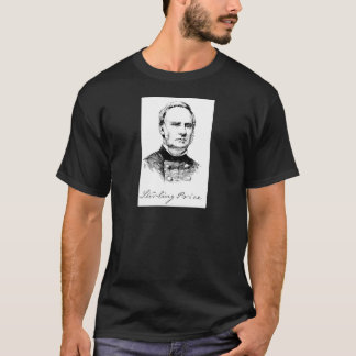 Prix sterling t-shirt