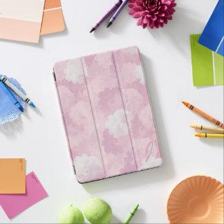Pro couverture d'aquarelle d'iPad décoré d'un Protection iPad Pro