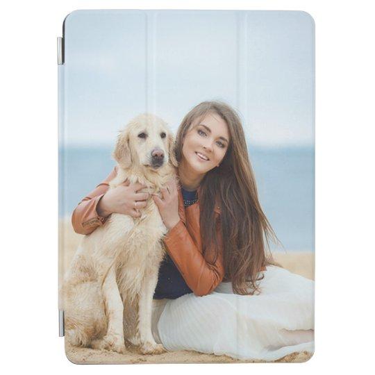 Pro couverture de photo d'iPad fait sur commande Protection iPad Pro