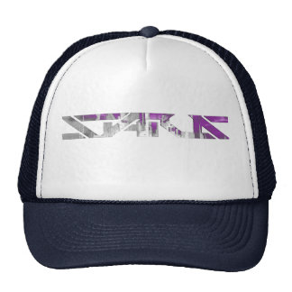 Produit de personnaliser casquettes