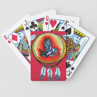 Produits de Pari Chumroo Cartes De Poker