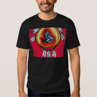 Produits de Pari Chumroo T Shirt