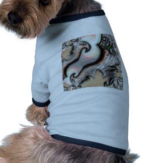 Produits de Pari Chumroo Tee-shirt Pour Animal Domestique