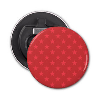 Profil sous convention astérisque rouge décapsuleur
