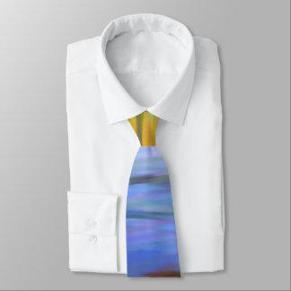 Promenade à la cravate d'affaires du Valhöll