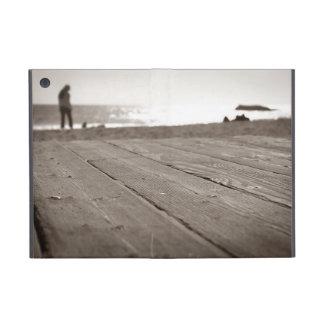 Promenade de Laguna Beach Coques iPad Mini