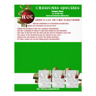 Prospectus 21,6 Cm X 24,94 Cm Brochures promotionnelles de vente d'affaires de
