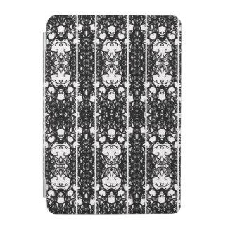protection blanc noir protection iPad mini