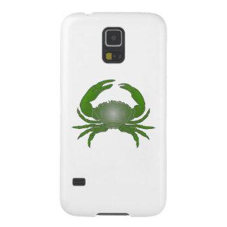 Protection Galaxy S5 Prédateur charnel