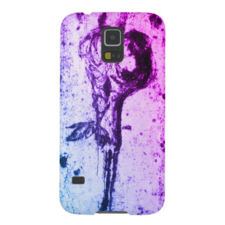 Protection Galaxy S5 Reminiscent2.0