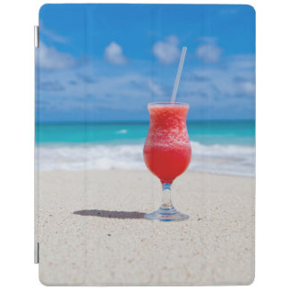 Protection iPad Acclamations de plage