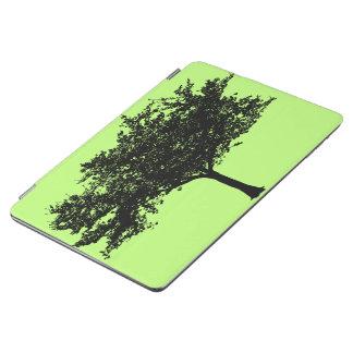 Protection iPad Air Air d'iPad d'arbre/caisse de l'air 2