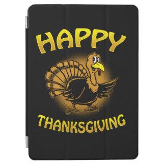 Protection iPad Air Bon thanksgiving