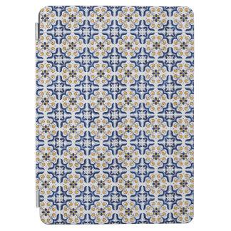 Protection iPad Air Carreaux de céramique
