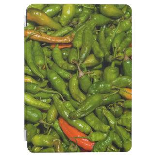Protection iPad Air Chilis à vendre au marché