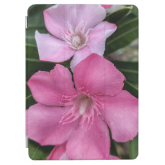 Protection iPad Air Floral