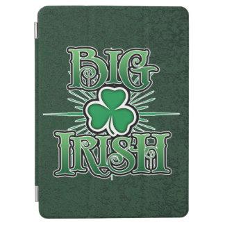 Protection iPad Air Grand Irlandais