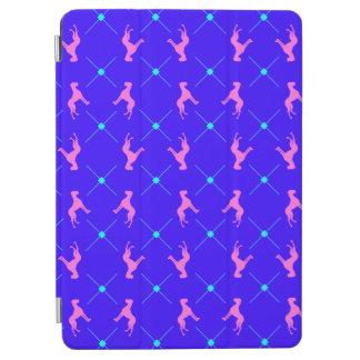 Protection iPad Air Motif de great dane