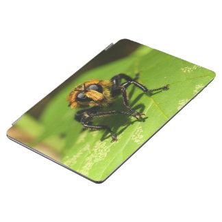 Protection iPad Air Mouche de voleur