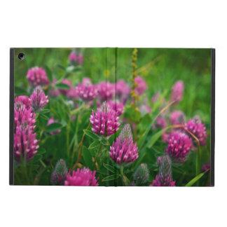 Protection iPad Air Nature 2