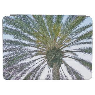 Protection iPad Air Palmier de la Californie